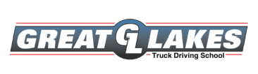 Great Lakes Truck Driving School